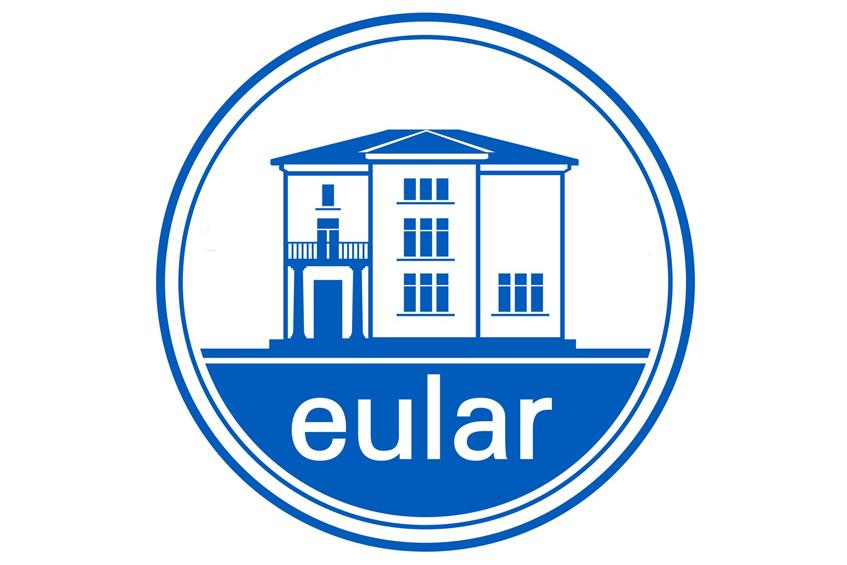 Congrès de l'EULAR 2011