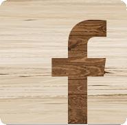 Facebook Labrha