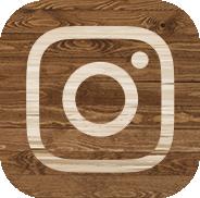 Instagram Labrha