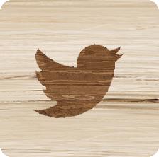 Twitter labrha