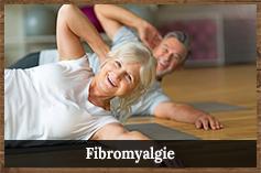Fibromyalgie espace marque
