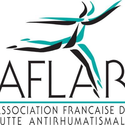 Association française de lutte antirhumatismale