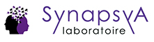 Laboratoire Synapsya