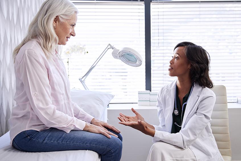 Mieux évaluer le patient fibromyalgique pour mieux le guider