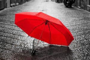 La météo a-t-elle une influence sur l'arthrose ?