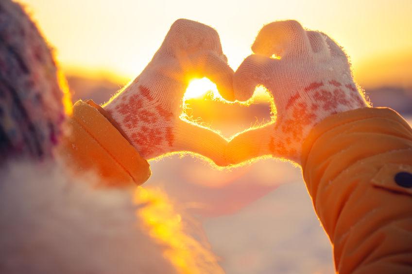Pourquoi faire une cure de vitamine D en hiver ?