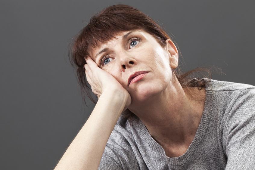 La fibromyalgie, un syndrome féminin ?