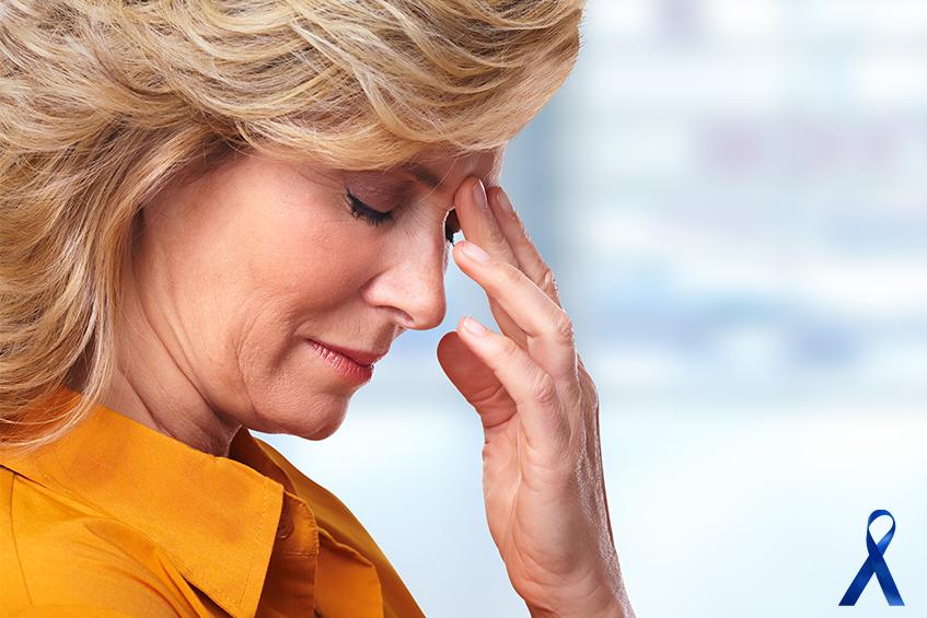 Fibromyalgie, diagnostic d'un syndrome invisible