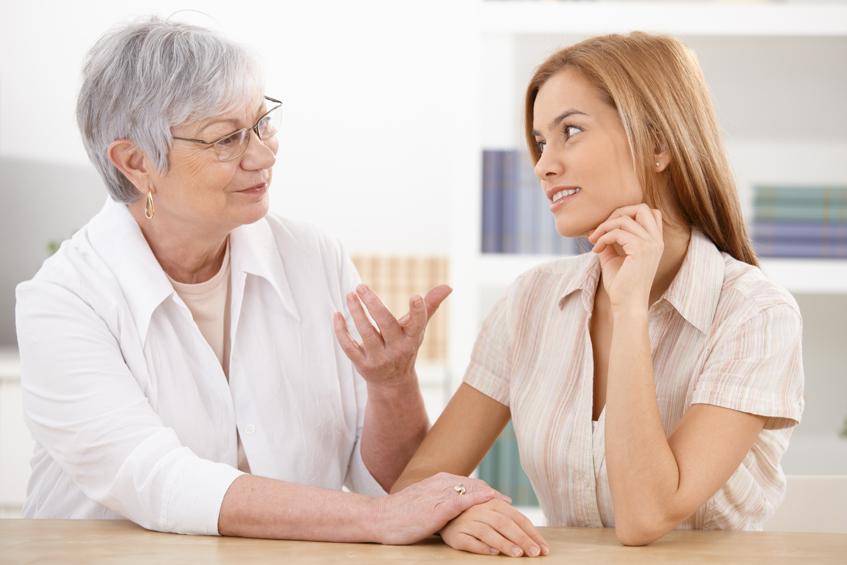 Comment faire comprendre la fibromyalgie à son entourage ?