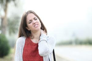syndrome de fibromyalgie juvénile