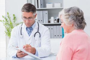 Traitements de la fibromyalgie