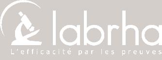 Laboratoire Labrha spécialiste de l'arthrose, des douleurs articulaires, de la fibromyalgie et de la vitamine D